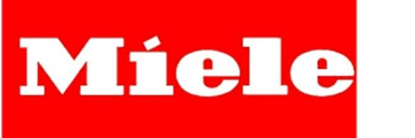 Miele Cooperation