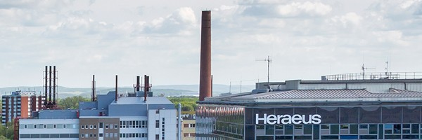 Heraeus Group