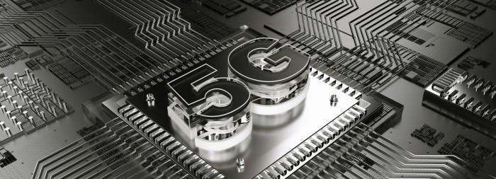 Heraeus Printed Electronics