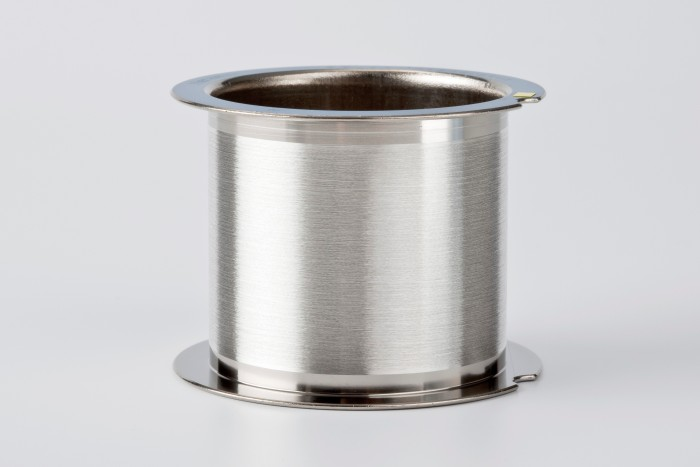 Silver Bonding Wire