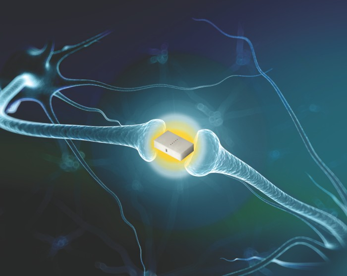 Neurostimulation -- CerMet advances opportunities