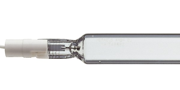 Amba replacement UV lamps