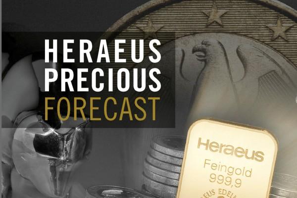 Heraeus Precious Metals
