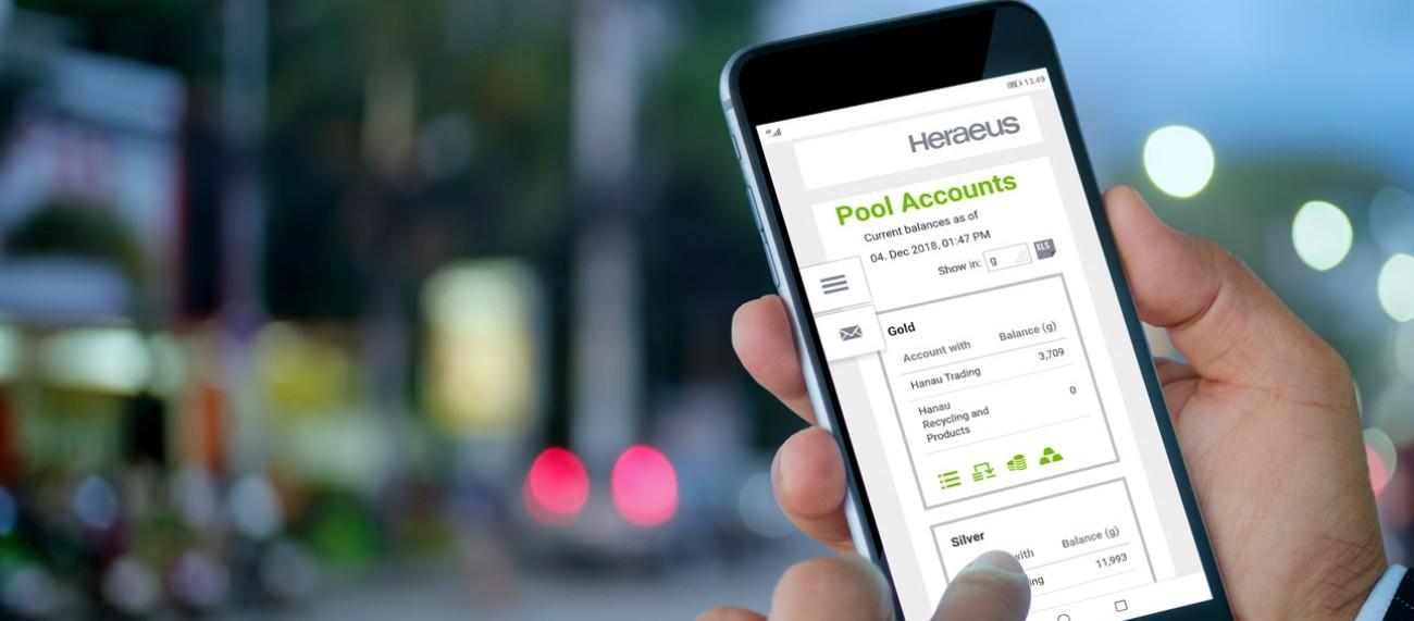 Heraeus Group