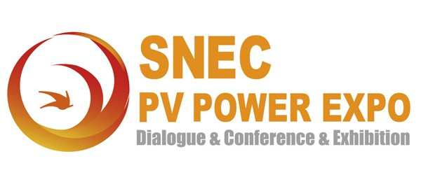 Become a Visitor of SNEC PV POWER EXPO