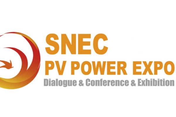 Heraeus Photovoltaics will introduce plenty of new products and services at the 11th SNEC International Photovoltaic Power Generation Conference & Exhibition in Shanghai.